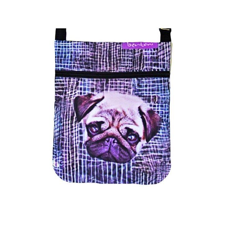 cda1150a4d2 Pug Purses And Handbags ✓ Handbag Collections