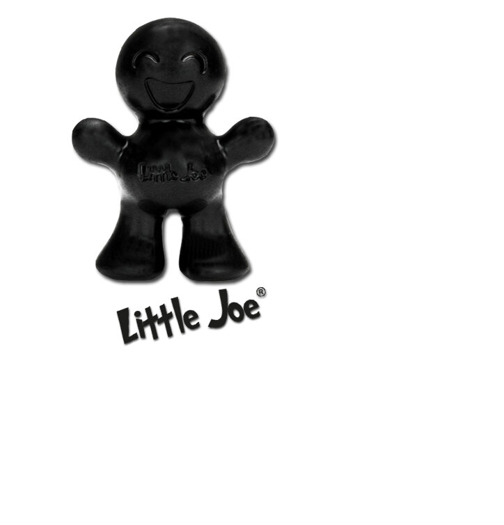 Little Joe - Eucalyptus
