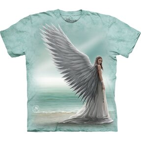 T-shirt - Giant Wings