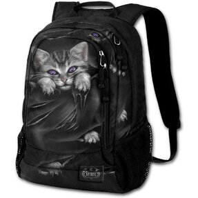 Backpack Cat's Claws