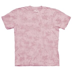 Carnation Mottled Dye