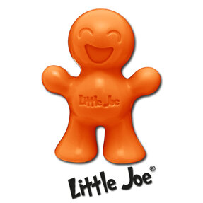 Little Joe - Fruity